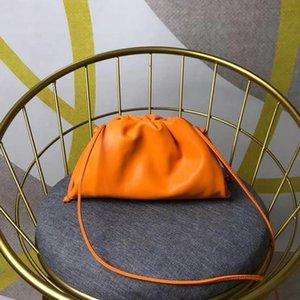 migliore borsa all'ingrosso originale qualità del design, 9colors scelti, molti altri borsa di marca, portafogli con grande sconto, la consegna veloce
