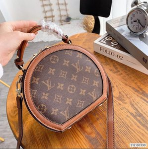 F040 New Fashion Shoulder Bags Chain Men's and Women's Classic Handbags PU High Quality Crossbody Bags Hot Sale messager handbags purse