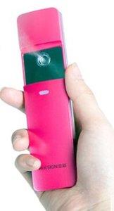 Fumante Maquillage Instrument froid Jet machine Nano Pulvérisateur Portable (KD-777)