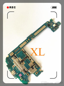 Разблокирована Оригинальная Материнская Плата PCB Для Samsung Galaxy S3 I9300 WCDMA 16 ГБ Микросхемы Материнской Платы Логическая Доска Бесплатная доставка
