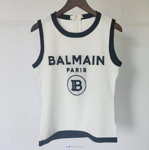 Mulheres Camisolas Zipper Knit shirt 2020 New Female Designer camisola Letters Jacquard Moda Luxo Tops Cardigan colete Tamanho S-L