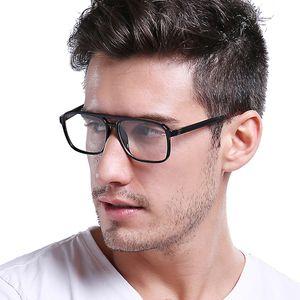 Multifocale progressiva occhiali da lettura di Uomini per fotocromatiche Grey Occhiali da sole regolabile Occhiali bifocali donne 1,0 1,5 2,0 NX