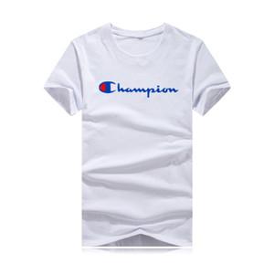 남성 디자이너 t 셔츠 pornhub 스푸핑 여름 새로운 라운드 넥 남성 티 남성 여성 티 캐주얼 티셔츠 창조적 인 인쇄면 짧은 소매