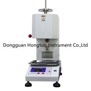 DH-MI-BP Melt Flow indicizzatore, Flow Rate Meter, IFM macchina di prova, Melt Flow Index Test Equipment con buona qualità