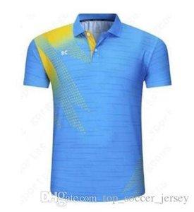 formaları, kırışık önleme, MenHoHoSale OutdoorHo t Giyim gömlek Qualitya845 tosales çekinmeyiniz aynıdır