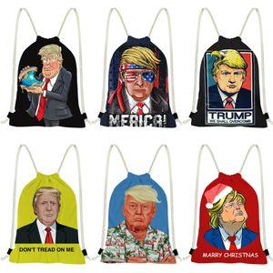 Handbag s Trump Zaino Trump di lusso zaino di lusso della frizione Trump Borse Leather Tote dello zaino della spalla Tote Bag 36215 # 527