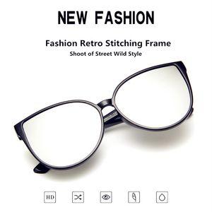 CURTAIN UV400 Newest Men Frame Rivet Glasses Style New Sunglasses Hot Square Vintage Women 2021 Brand Fashion Okulary Alrqk