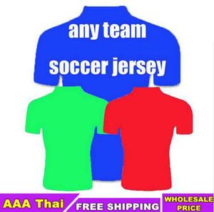 Enlace para ordenar cualquier equipo del club y del equipo nacional de fútbol Fútbol Por favor, póngase en contacto con nosotros antes de hacer su pedido