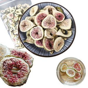 ventas calientes figura Dried Fruit granel té de frutas Cuidado de la Salud de China Xinjiang natural de la flor del té no comida fresca verde