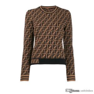 Winter High Neck Толстые дизайнер свитер Мужчины женщин Водолазка Марка Мужские свитера Slim Fit пуловер Мужчины Трикотаж мужской роскошный свитер