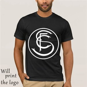 Classico Spagna Sevilla FC клуб поклонников Camiseta Футболка ручной Футболка тройники Вьетто Franco Насри дельи Uomini Supera T200527