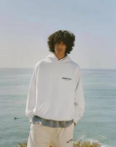 gömlek yün bobin kumaş ceket mens t erkek tasarımcı hoodies tasarımcı t shirt kadın giyim eşofman 2019 lüks giysi tasarımcısı
