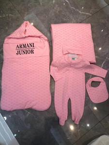 Новый бренд новорожденного ребенка пеленать детское покрывало практика поставок набор высокое качество мягкий и удобный новорожденный теплый Рождественский подарок