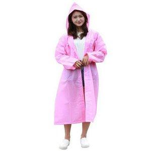 China Pocket Raincoat China Pocket Raincoat Manufacturers And Pocket Raincoat China Factory Direct Cute Inexpensive Release Date hj2009 JfPZ