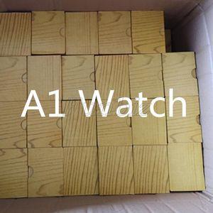A1 WristWatch Bluetooth Смарт Часы Спорт шагомер с SIM-камеры SmartWatch для Android смартфон Мужчины женщины smartwatches
