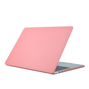 MacBook portátil por completo del caso para el MacBook Air Pro Pro A1932 A1990 A1706 / A1708 / A1989 / A2159 Nueva Touch Bar