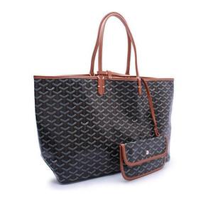 2020 nuove borse di stile del desinger di buona qualità 2pcs borsa in pelle spalla tote / set nefu donne Borsa e sacchetti delle donne borse della spesa