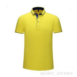 2019 Hot vendas Top Quality Prints correspondência de cores de secagem rápida não desapareceu camisas de futebol 4535 567
