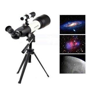 50350 Masaüstü Astronomik Teleskop