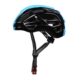 Ftiier Ultralight Bicycle Helmet For Men MTB Road Bike Riding Cycling Helmets Integrally-mold Outdoor Sports Safely Cap