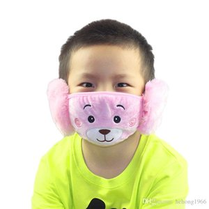 Sponge Mask with Valve Washable Reusable Facemask High Fashion Face Mask Anti Pollution Anti Dust Individual Package Fast Shipping Filter