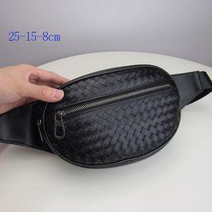Bel Çanta Erkekler Açık Rahat Cüzdan Ayarlanabilir Kemer 1 Fermuar Cep 11 * 15 * 8 cm Ideal Boyutu Küçük Çanta Büyük Hacim
