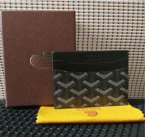 2019 Erkek Hakiki Deri gy cüzdan Rahat Kısa Kart sahibinin cep Moda Çanta cüzdan kadın erkek Kart sahibinin