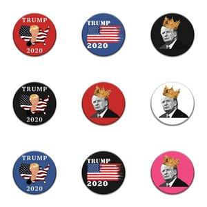 """Die Geschichte der Dienerin """"Do Let The Bastards Grind You Down nicht"""" Brosche Feminist Pin Dystopian Literatur Trump Badge Bookworm Gift # 935"""