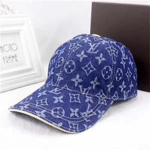 gorra de béisbol tapas nuevas multifuncionales para los hombres y las mujeres designers0080