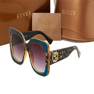 Cateye Sun Glasses Matt preto Mulheres Homens do olho de gato de plástico Óculos de sol para Clout Feminino Goggles UV400G 99