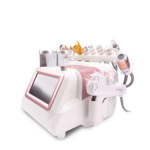 متعدد الوظائف الهيدروجين الأكسجين فقاعة آلة الجمال على الوجه ترطيب المسامات تنظيف مزيل التجاعيد تجديد الجلد