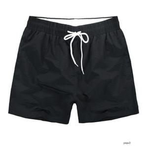 hommes lacoste crocodile pantalons d'été maillot de bain design hommes France mode casual de luxe de séchage rapide Swim hommes courts highO9BNBY4D