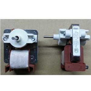 Buzdolabı dondurucu için fan motoru EM2108L-423CL yerine CG-C02 motor