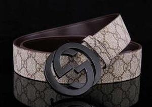 Vendi come torte calde top designer cintura per il tempo libero affari cintura in pelle di lusso cintura di moda signora di alta qualità. 105-125