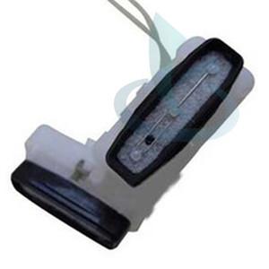 10 stücke dx4 capping station dx4 druckkopf cap top für roland sp540 vp540 rs640 mimaki jv2 jv33 mutoh rj8000 eco sovlent wasserdrucker