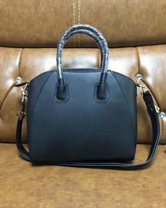 Antigona Mini Tote Çanta Ünlü Omuz Çantaları Gerçek Deri Çanta Moda Crossbody Çanta Kadın Iş Laptop Çantaları 2020 Markalar Çanta Çanta