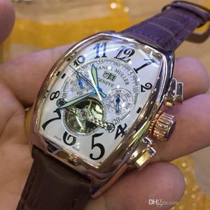 Nova Marca automática Tag movimento Homens Relógios Tourbillon data dia Dive Mens Mecânica relógio de forma Esportes pulso montres