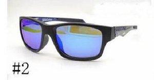Открытый велосипедный кадр Мужчины Оптово-очки Мужчины TR90 09220 Ploarized Jupiter Carbon Sports Солнцезащитные очки Велосипед Дизайнер Солнцезащитные Очки Bike JFSC