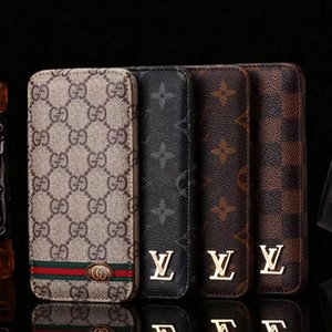 New Fashion Wallet Holster Phone Case for iPhone 11Promax 11pro 11 Flip Leather Card Holder Cases for iPhone x xs max 8 8plus 7 7plus Cover
