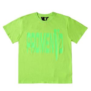 패션 T 셔츠 남성 여성 높은 품질 짧은 소매 남성 스타일리스트 스케이트 보드 힙합 티 T 셔츠