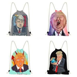 Bolsa de lujo aleta V Marca s Leathe Mochila Shell Tema señoras embrague bolsa de Trump Sac principal Femme Bolsas 'Stote J190614 # 722