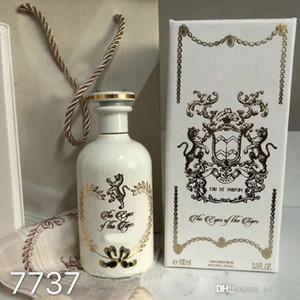 Noble lady perfume wome perfume de alta calidad fragancia duradera fresco de gama alta marca perfume femenino EDP 100ML envío gratis