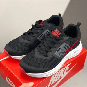2020 NeW Designer AIR ZOOM PEGASUS SHIELD Mens Shoes For Women Trainers Wmns XX Breathable Net Gauze running Shoes Sport Luxury Sneaker