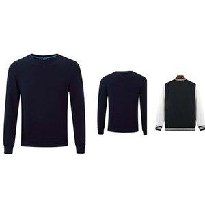 2019 neue Kurzarm-T-Shirt atmungsaktiv schnell trocknend Sweatshirt t-188