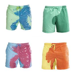 POPFAVOR marca Ren tronchi neri Swimwear sveglio del ragazzo Nuoto Trunks Sunga costume da bagno ragazzo ABBIGLIAMENTO Nuoto Shorts # 854