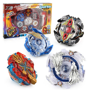 XD168-1 Explosive Gyroscope Toy Explosive Rotation Fighting Gyroscope Wire Handle Fighting Disk Arena Set