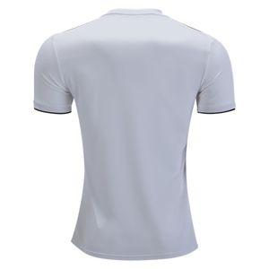 20 21 Camisa de futebol Chelsea PULISIC HAVERTZ CHILWELL WERNER ZIYECH soccer jersey THIAGO SILVA LAMPARD MOUNT KANTE 2020 2021 Conjunto de uniforme masculino + infantil