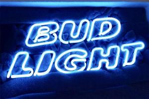 Yeni Yıldız Neon Burcu Fabrika 12X8 Inç Gerçek Cam Bira Bar Pub için Neon Burcu Işık Garaj Odası TAVLA IŞıK TN966.