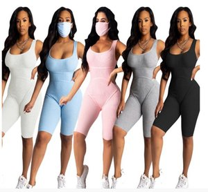 Womens designer tracksuits Sports Suit Daily Tops and Pants Lady Striped Print Autumn Winter Women Clothes 2 Pieces Outfits Sport Sweatsuit