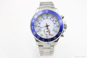 Белый Циферблат Серебряный Нержавеющая Пояса Часы Белый Нержавеющая Стрелка Указатель Часы Мужские Модные Наручные Часы бесплатная Доставка